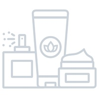 Bulgari Omnia Crystalline Eau de Toilette 65 ml + Body Lotion 75 ml + Shower Gel 75 ml + Pouch Geschenkset