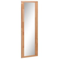 Spiegel Zara natur