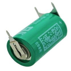 VARTA Varta CR1/2AA Lithium Batterie 6127 mit 3er Print Batterie