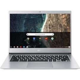 Acer Chromebook 514 CB514-1HT-P1BM