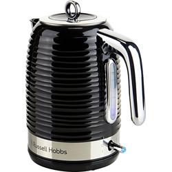 RUSSELL HOBBS Wasserkocher Inspire 24361-70, 1,7 l, 2400 W, Schnellkochfunktion, energiesparend