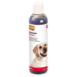 Karlie Lavendel-Shampoo, Inhalt: 300 ml