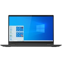Lenovo IdeaPad Flex 5 15""