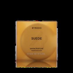 BYREDO Suede Seife 150 g