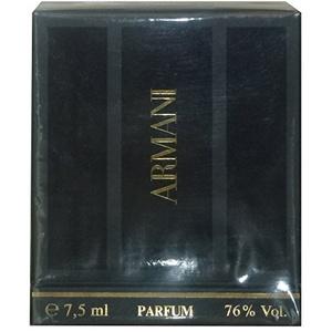 Armani Classic reines Parfum Extrait 7,5 ml