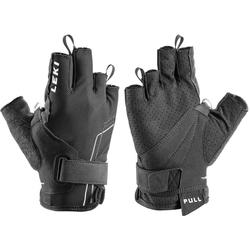 Leki Skihandschuhe Leki Nordic-Walking Handschuhe 9