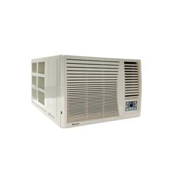 Gree Fenster Klimaanlage GJC-09 mit 2,7kW kühlen bis ~30m²