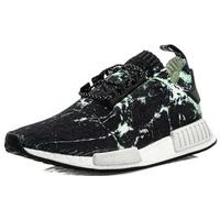 adidas Originals NMD_R1 Primeknit Sneaker 38