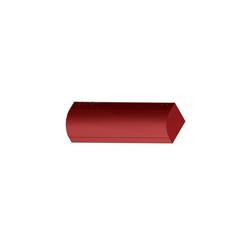 Anschlussblock für Orligno 100 16kW
