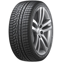 Hankook Winter i*cept evo2 W320 215/40 R17 87V