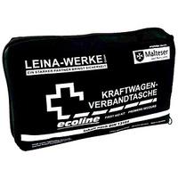 Leina-Werke KFZ-Verbandtasche Compact 11038 DIN 13164