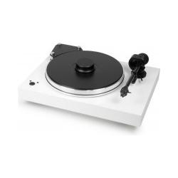Pro-Ject Phono X-tension 9 Plattenspieler