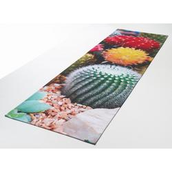 Outdoor-Tischläufer Kaktus Outdoor