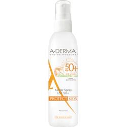 A-DERMA PROTECT KIDS Spray LSF 50+
