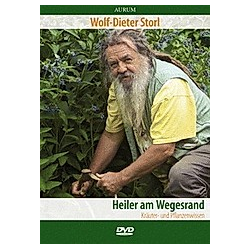 Heiler am Wegesrand - DVD  Filme