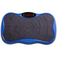 aktivshop Vibrationsplatte aktiv Shape »Kompakt«