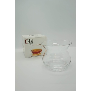 Neat The Ultimate Whisky Glas