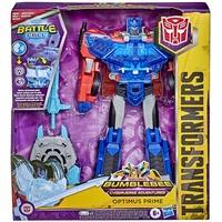 Hasbro Action-& Sammelfigur
