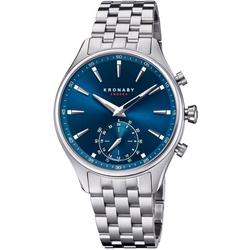 KRONABY Sekel, S3119/1 Smartwatch