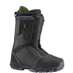 Burton - Tourist Black - Herren Snowboard Boots - Größe: 10,5