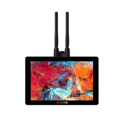 SmallHD Cine 7 Bolt 500 TX Monitor