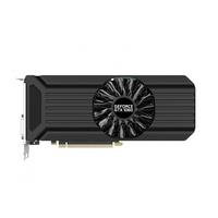 GeForce GTX 1060 StormX 6GB GDDR5 1506MHz (NE51060015J9F)