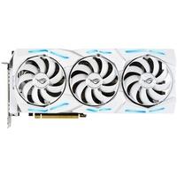 GeForce ROG Strix RTX 2080 Ti 11GB GDDR6 1350MHz (90YV0DY3-M0NM00)