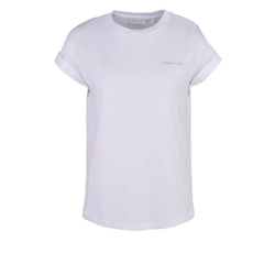 Rich & Royal T-Shirt Rich & Royal M