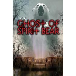 Ghost of Spirit Bear: eBook von Ben Mikaelsen