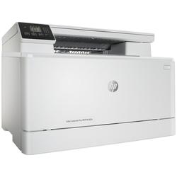 HP Office HP Color Laser 150a Farblaserdrucker Laserdrucker, (kein WLAN)
