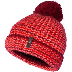 Marmot Alma Hat (Headwear) sienna red (6005)