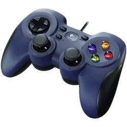 Logitech F310 Gamepad für PC Controller