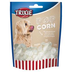 (2,89 EUR/100g) Trixie Popcorn 100 g
