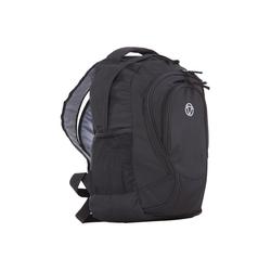 travelite Cityrucksack Basics Rucksack 41 cm