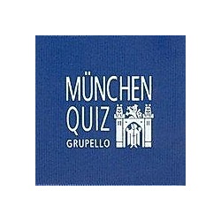München-Quiz; .