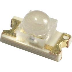 OSA Opto OIS-330 770-X-TU IR-Emitter 770 nm 40° 1206 SMD Tape cut