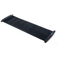 Gymstick Powerslider 180 cm schwarz