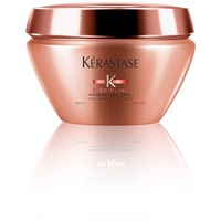 KÉRASTASE Discipline Masque Curl Ideal
