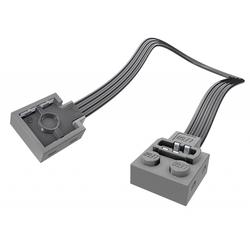 LEGO® Power Functions Verlängerungskabel 20 cm