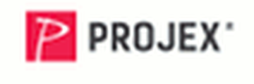 Pro-jex