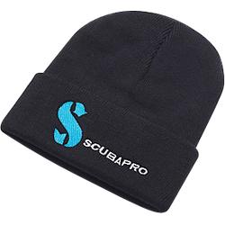 Scubapro Beanie - Strickmütze