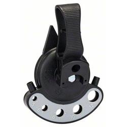 Bosch Power Tools Zentrierhilfe 2 608 598 142