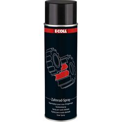 E-COLL Zahnradspray 500ml