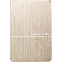 Freecom Mobile Drive 1TB USB 3.0 gold (56371)