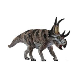 Schleich® Sammelfigur Schleich 15015 Diabloceratops