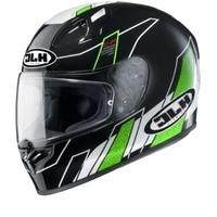 HJC Helmets FG-17