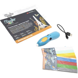 3Doodler MINT Start Essential 3D Drucker-Stift