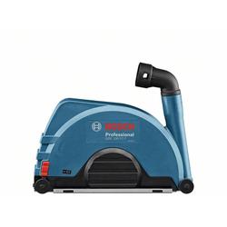 Absaughaube für Winkelschleifer GDE 230 FC-T
