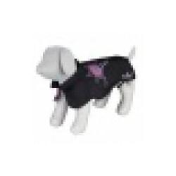 Hundemantel Avallon, Hundebekleidung Softshell 35 cm