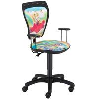 Schreibtischstuhl Kinder Günstig Kaufen Bei Wwwspar Dich Schlaude